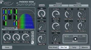 PhoenixVerb-Surround-Reverb-Plug-in-1