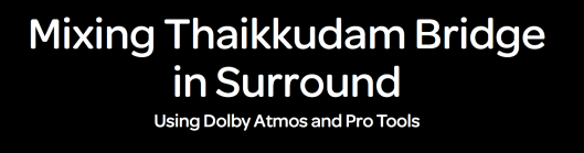 ThaikkudamBridge_Surround