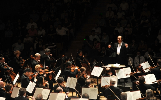 charles_dutoit_and_the_philadelphia_orchestra_concert_in_tianjin